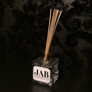 JAB (7)