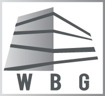 WBoxGroup